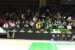 J19 Betis futsal - Tenerife 149