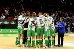 J19 Betis futsal - Tenerife 150