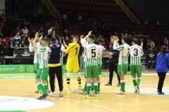 J19 Betis futsal - Tenerife 151