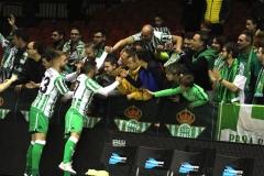 J19 Betis futsal - Tenerife 155