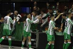 J19 Betis futsal - Tenerife 156