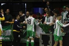 J19 Betis futsal - Tenerife 157
