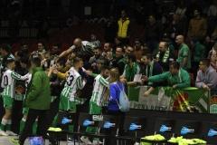 J19 Betis futsal - Tenerife 158