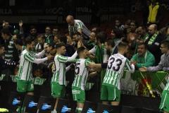 J19 Betis futsal - Tenerife 159