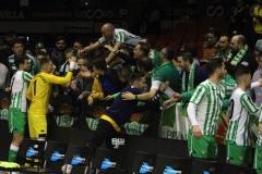 J19 Betis futsal - Tenerife 160