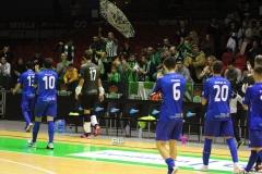 J19 Betis futsal - Tenerife 161