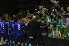 J19 Betis futsal - Tenerife 164