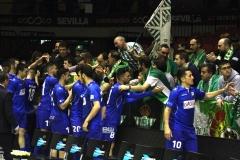 J19 Betis futsal - Tenerife 165