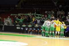 J19 Betis futsal - Tenerife 19