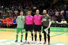 J19 Betis futsal - Tenerife 22