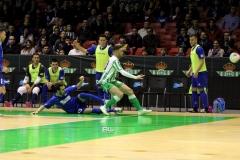 J19 Betis futsal - Tenerife 28