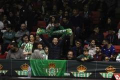 J19 Betis futsal - Tenerife 3