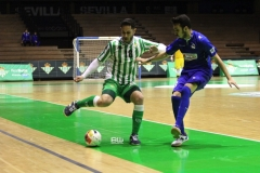 J19 Betis futsal - Tenerife 33