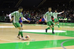 J19 Betis futsal - Tenerife 51