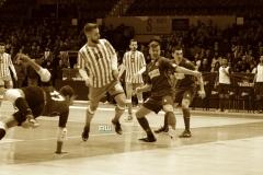 J19 Betis futsal - Tenerife 52