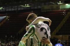 J19 Betis futsal - Tenerife 56