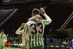 J19 Betis futsal - Tenerife 57