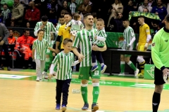 J19 Betis futsal - Tenerife 6