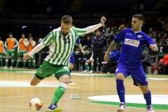 J19 Betis futsal - Tenerife 64