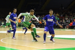 J19 Betis futsal - Tenerife 65