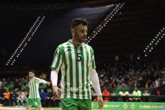 J19 Betis futsal - Tenerife 67