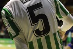 J19 Betis futsal - Tenerife 68