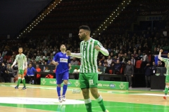 J19 Betis futsal - Tenerife 79