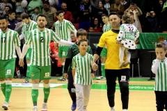 J19 Betis futsal - Tenerife 8