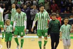 J19 Betis futsal - Tenerife 9