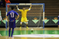 J19 Betis futsal - Tenerife 97