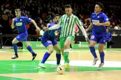 aJ19 Betis futsal - Tenerife 137