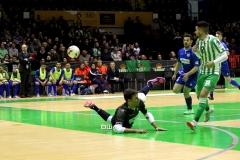 aJ19 Betis futsal - Tenerife 146