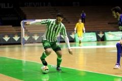 aJ19 Betis futsal - Tenerife 32