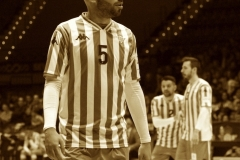 aJ19 Betis futsal - Tenerife 66