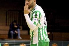 aJ19 Betis futsal - Tenerife 84 copia