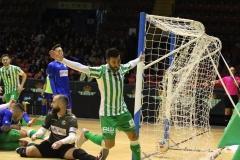 aJ19 Betis futsal - Tenerife 89