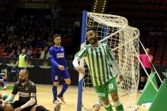 aJ19 Betis futsal - Tenerife 90