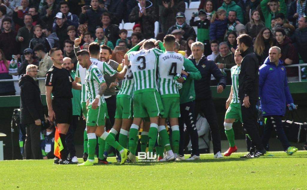 J20 Betis - Girona  101