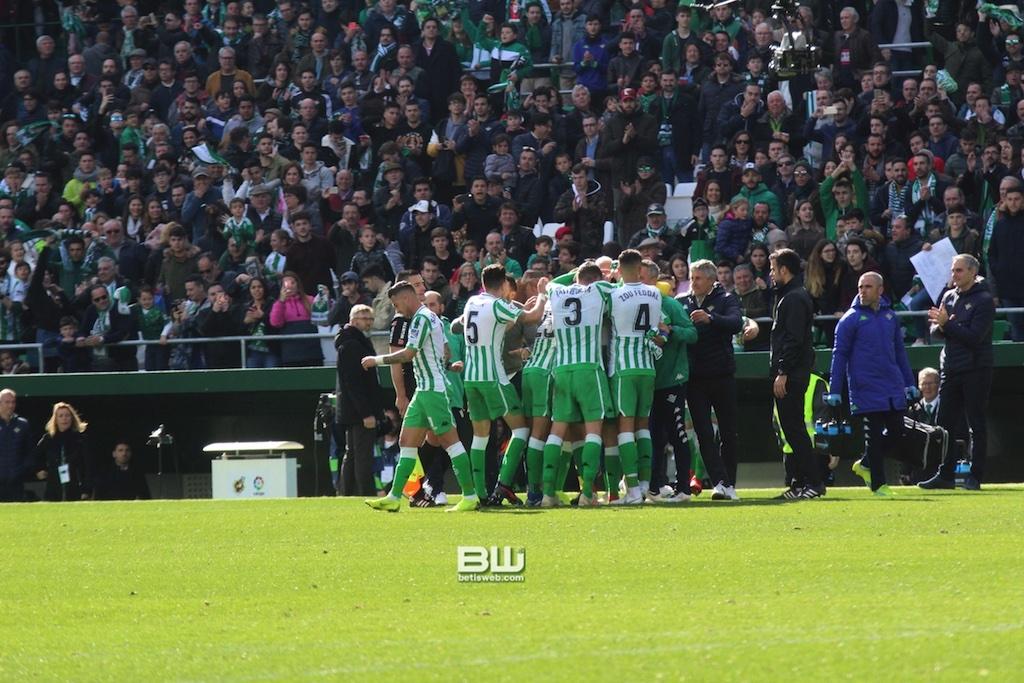 J20 Betis - Girona  102