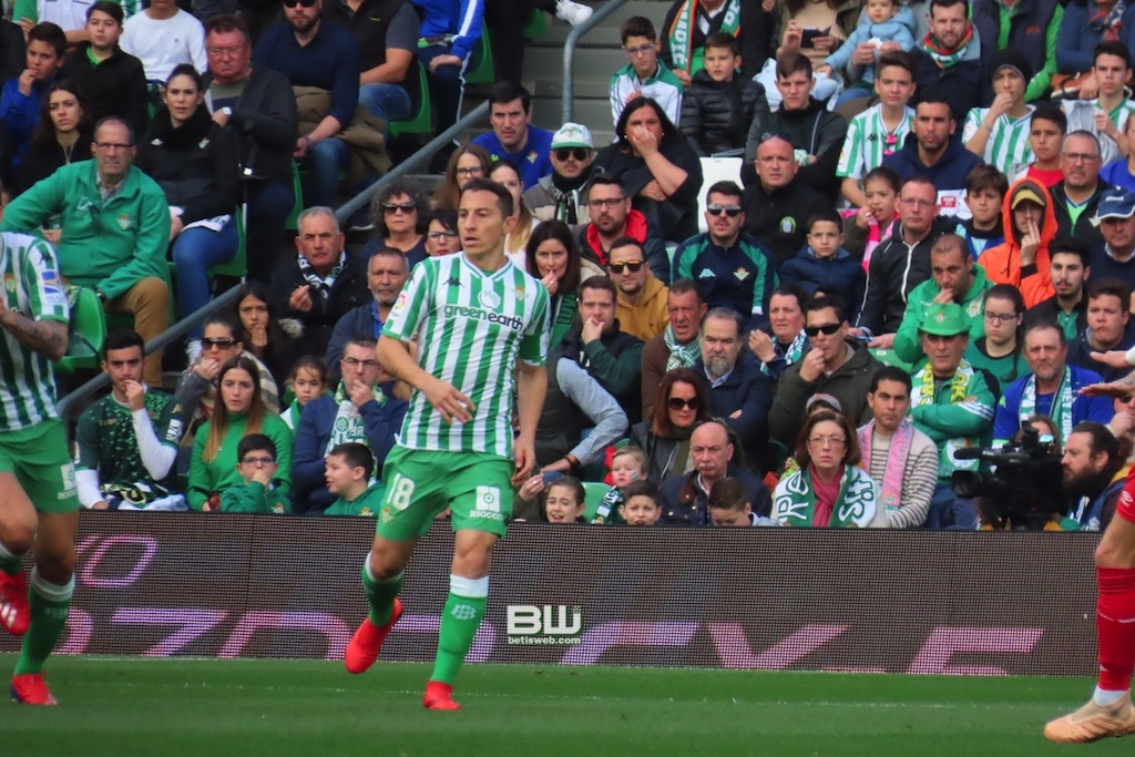 J20 Betis - Girona  109