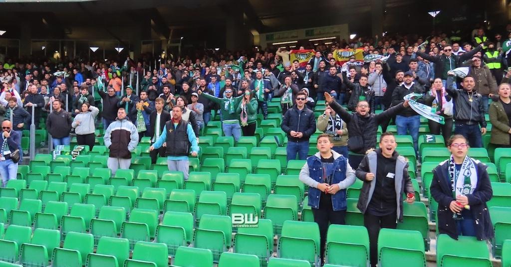 J20 Betis - Girona  111