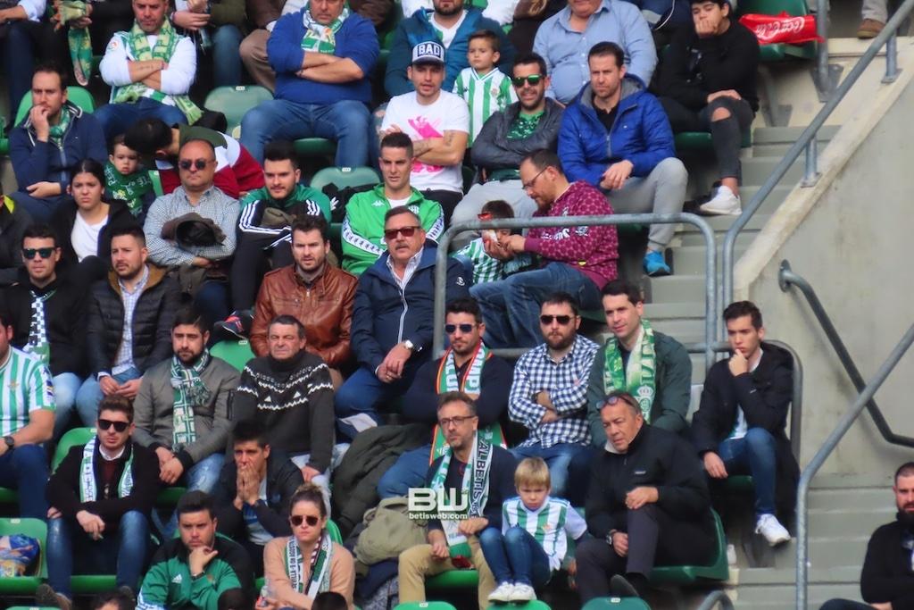J20 Betis - Girona  113