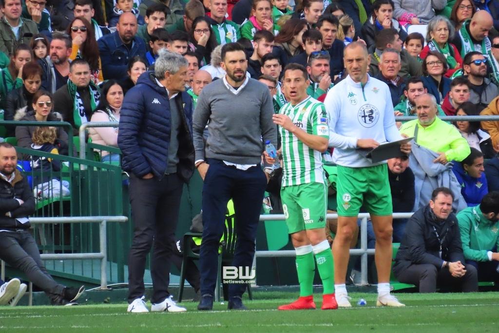 J20 Betis - Girona  114