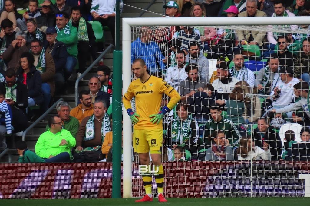 J20 Betis - Girona  115