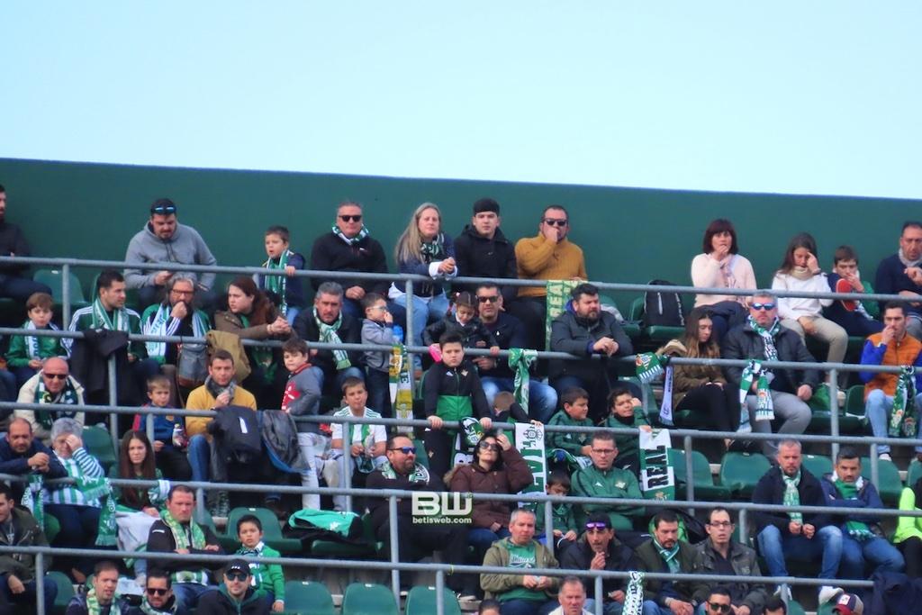 J20 Betis - Girona  116