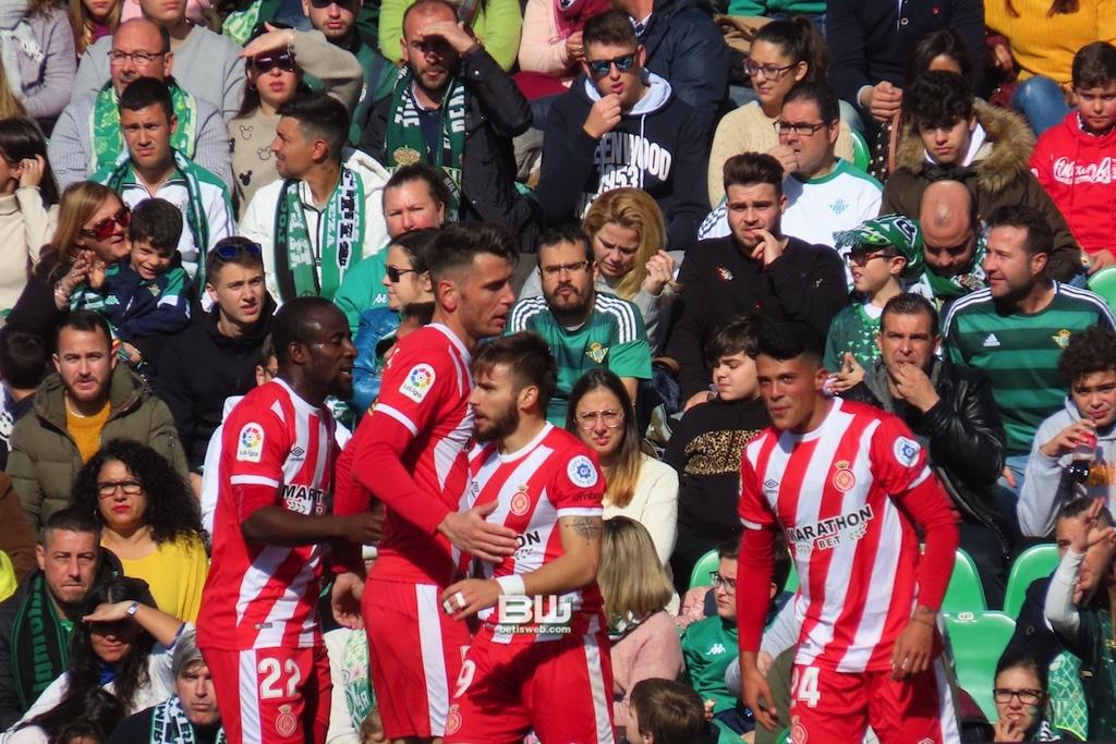 J20 Betis - Girona  118