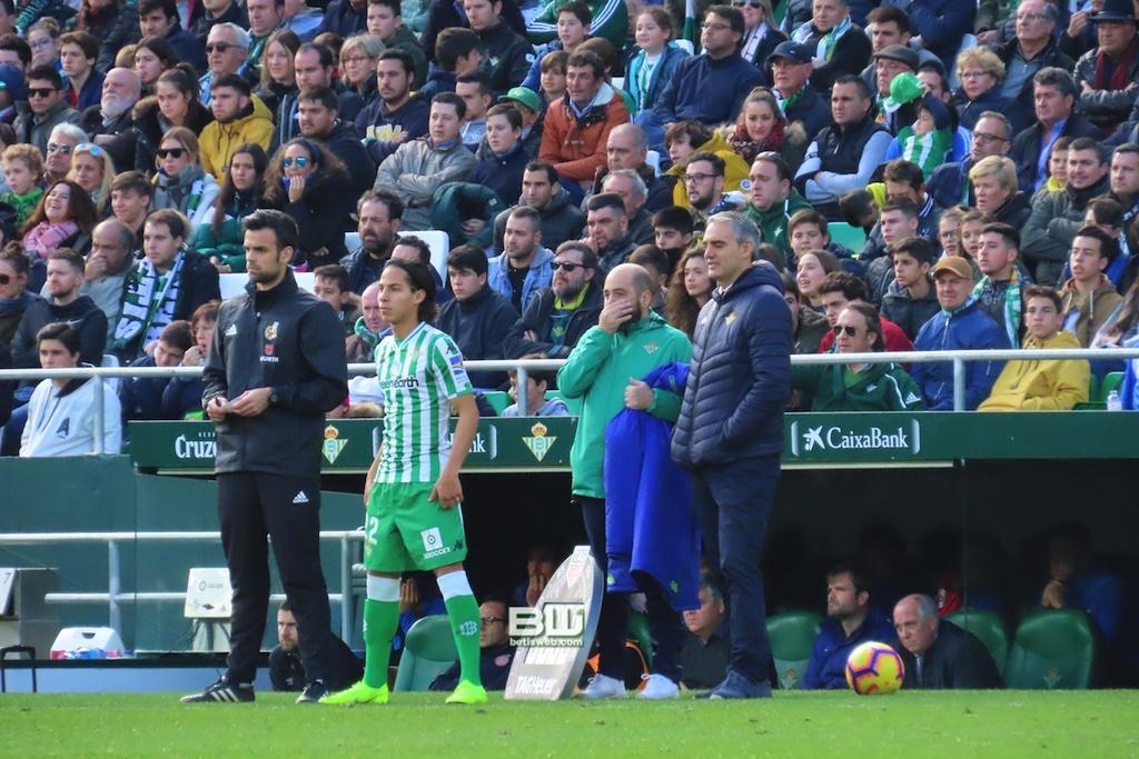 J20 Betis - Girona  122