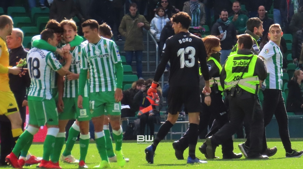 J20 Betis - Girona  134