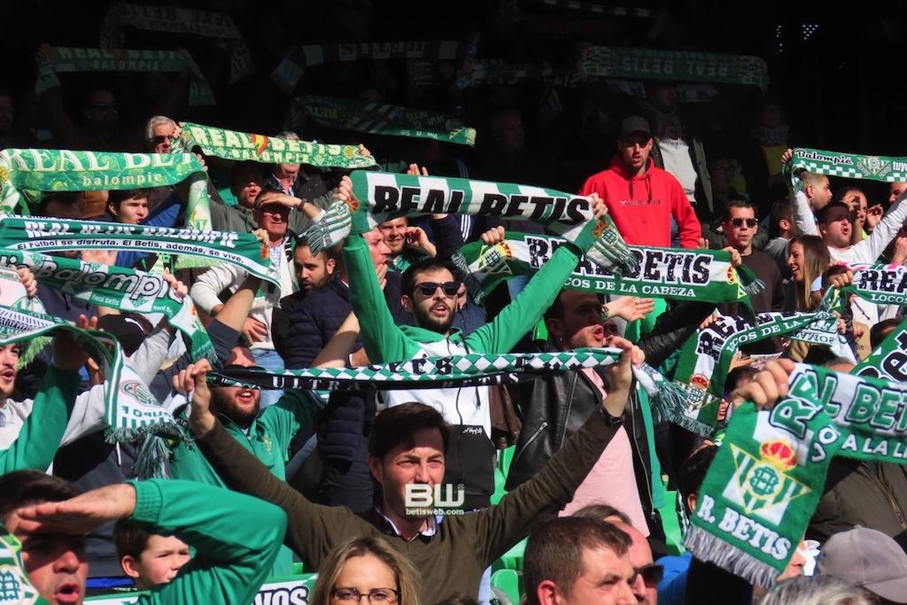 J20 Betis - Girona  138