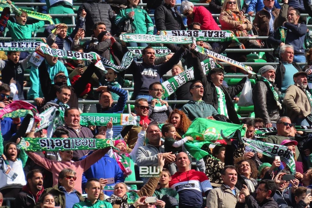 J20 Betis - Girona  139